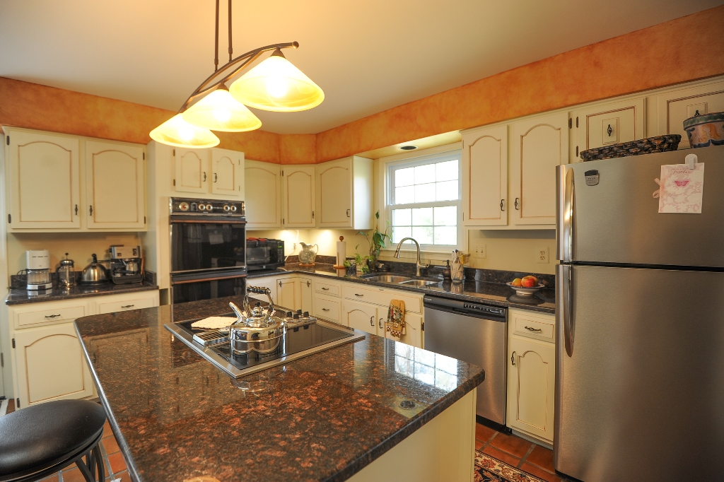 Expert Cabinet Painting In Northern Virginia Mesmerizing Kitchen Cabinets Fairfax Va