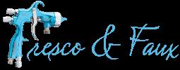 NoVa Cabinet Painting Logo